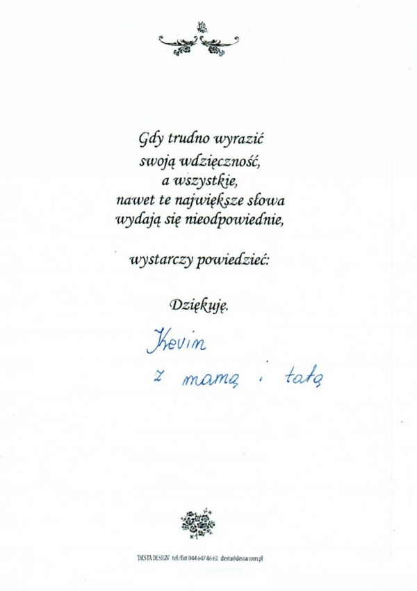 Certyfikat - 23