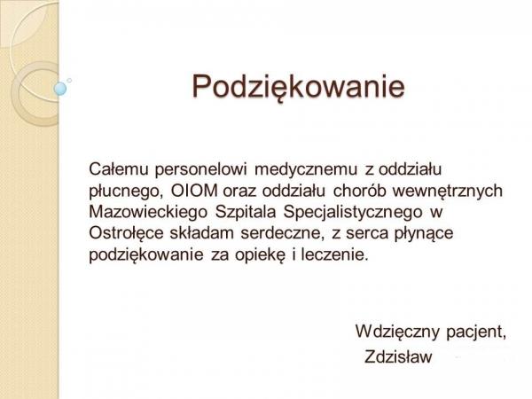 Certyfikat - 6