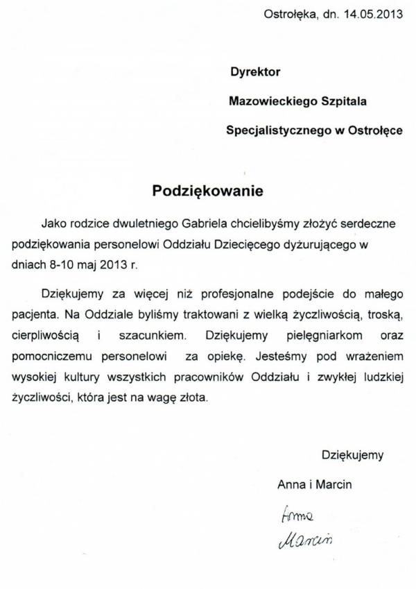 Certyfikat - 7