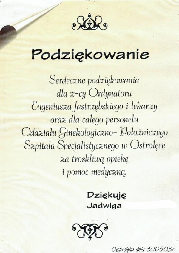 Certyfikat - 21