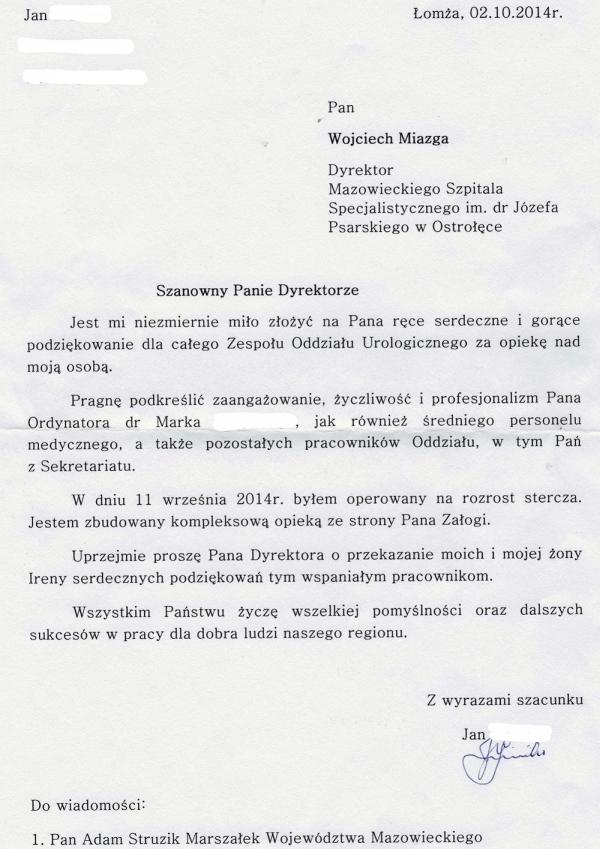 Certyfikat - 25