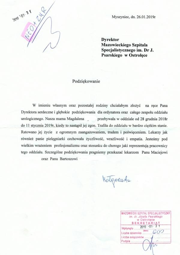 Certyfikat - 20
